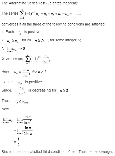 calculus-graphical-numerical-algebraic-edition-answers-ch-9-infinite-series-ex-9-5-21e