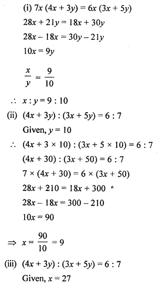 selina-concise-mathematics-class-6-icse-solutions-proportion-B-6