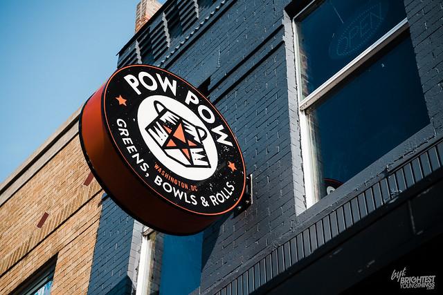 Pow Pow Taste Test-20