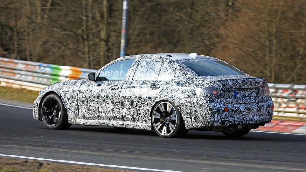 2020-bmw-m3-spy-photo (2)