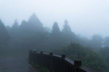 Lust-4-Life lustforlife travel blog reiseblog taiwan taipei taipeh-35