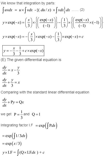 calculus-graphical-numerical-algebraic-edition-applications-differential-equations-mathematical-modeling-ex-6-3-1qq5