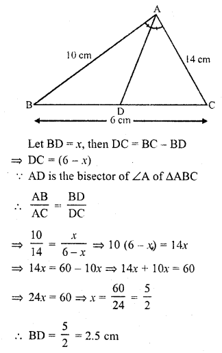 rd-sharma-class-10-solutions-chapter-7-triangles-ex-7-3-1.3