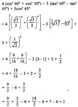 rd-sharma-class-10-solutions-chapter-10-trigonometric-ratios-ex-10-2-s9