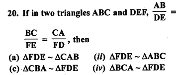 rd-sharma-class-10-solutions-chapter-7-triangles-mcqs-20