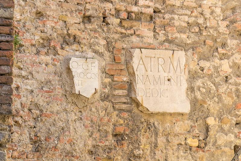 Romagna di Sorprese Day 1 - 81