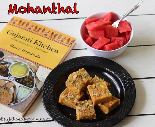 Mohanthal1