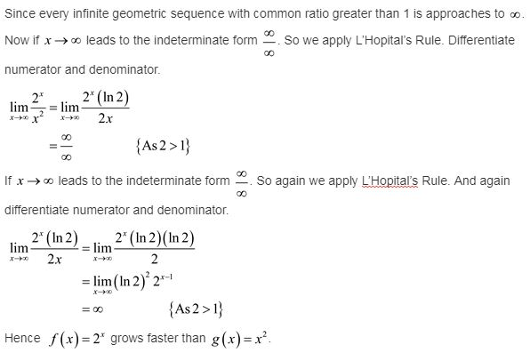calculus-graphical-numerical-algebraic-edition-answers-ch-8-sequences-lhopitals-rule-improper-integrals-ex-8-3-24e1