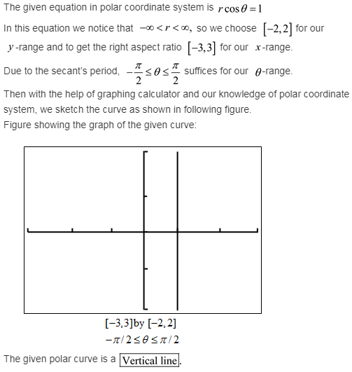 calculus-graphical-numerical-algebraic-edition-answers-ch-10-parametric-vector-polar-functions-ex-10-3-18re