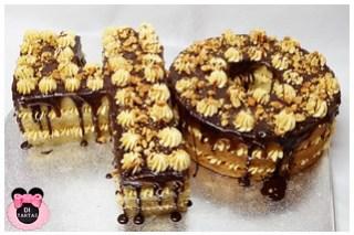tarta layer cake numero 40 copia
