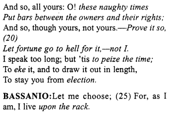 merchant-of-venice-act-3-scene-2-translation-meaning-annotations - 1