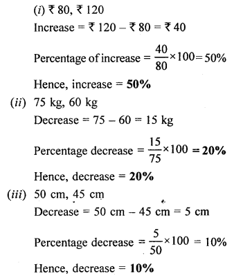 selina-concise-mathematics-class-6-icse-solutions-percentpercentage-R-10