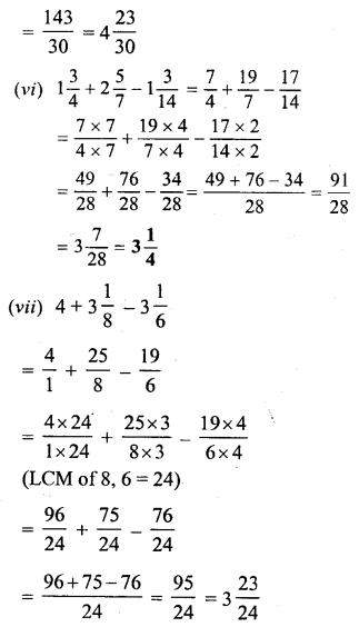 selina-concise-mathematics-class-6-icse-solutions-fractions-C-2.4