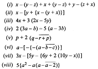 selina-concise-mathematics-class-6-icse-solutions-substitution-B-3