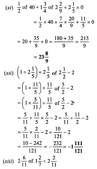 selina-concise-mathematics-class-6-icse-solutions-fractions-D-5.6