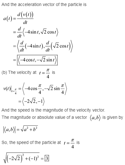 calculus-graphical-numerical-algebraic-edition-answers-ch-10-parametric-vector-polar-functions-ex-10-3-39re1