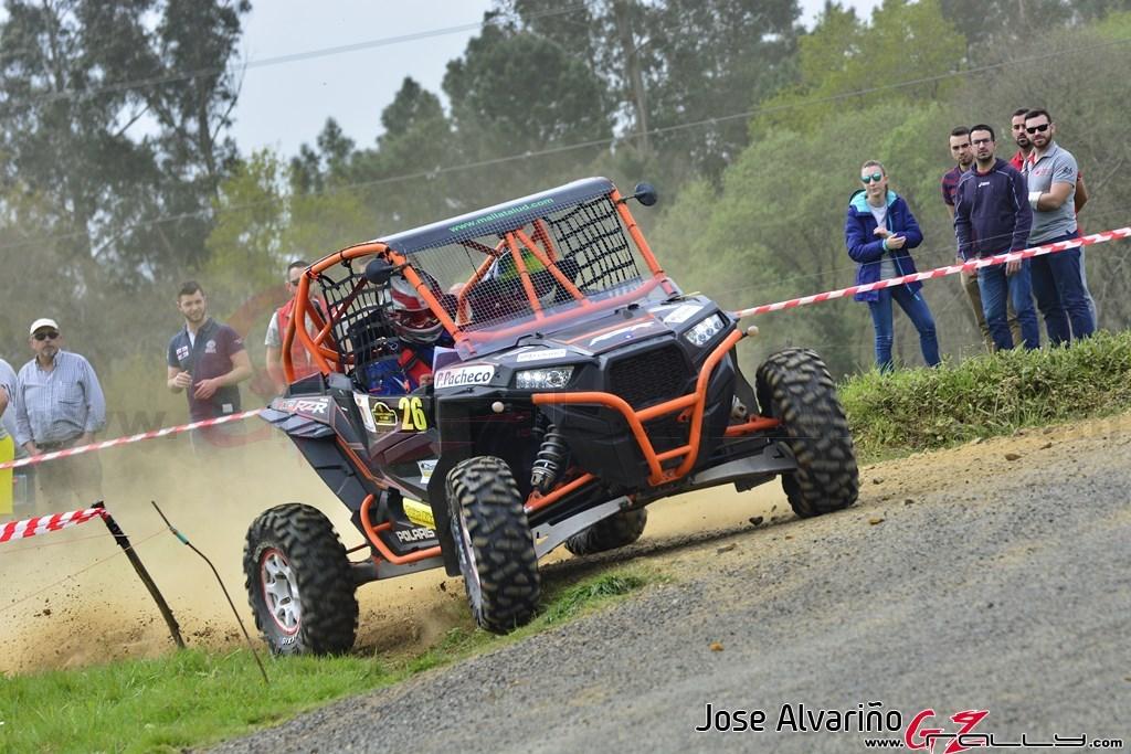 Rallymix_Touro_JoseAlvarinho_18_0019