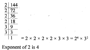 rd-sharma-class-10-solutions-chapter-1-real-numbers-vsaqs-4