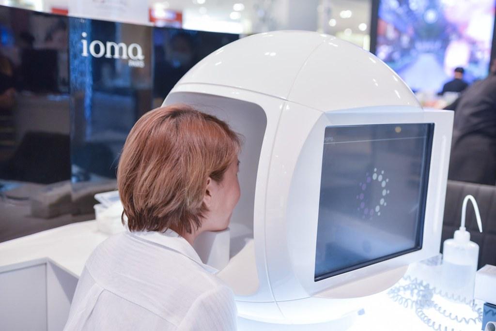 ioma-6
