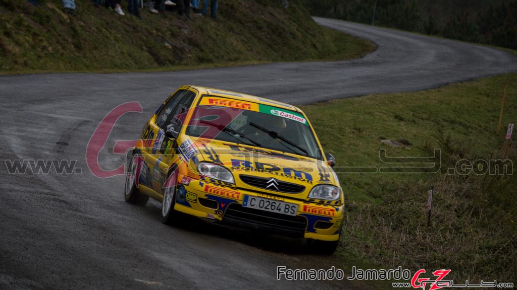 Rally_Noia_FernandoJamardo_18_0024