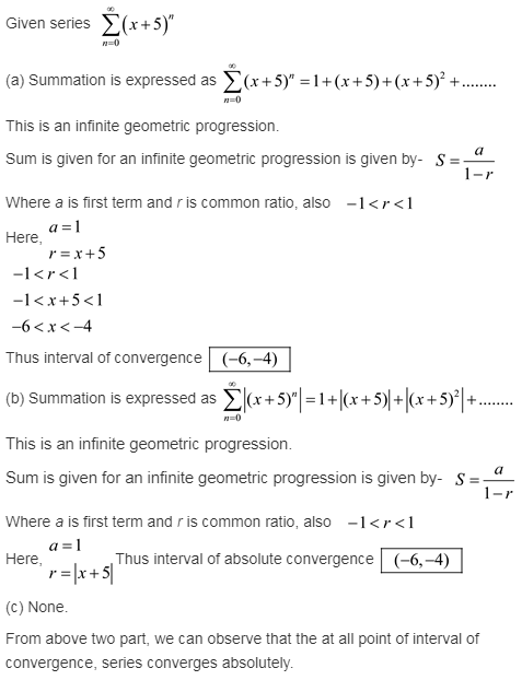 calculus-graphical-numerical-algebraic-edition-answers-ch-9-infinite-series-ex-9-5-36e