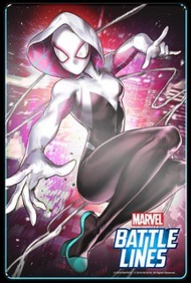 MBL_PRCards_SpiderGwen