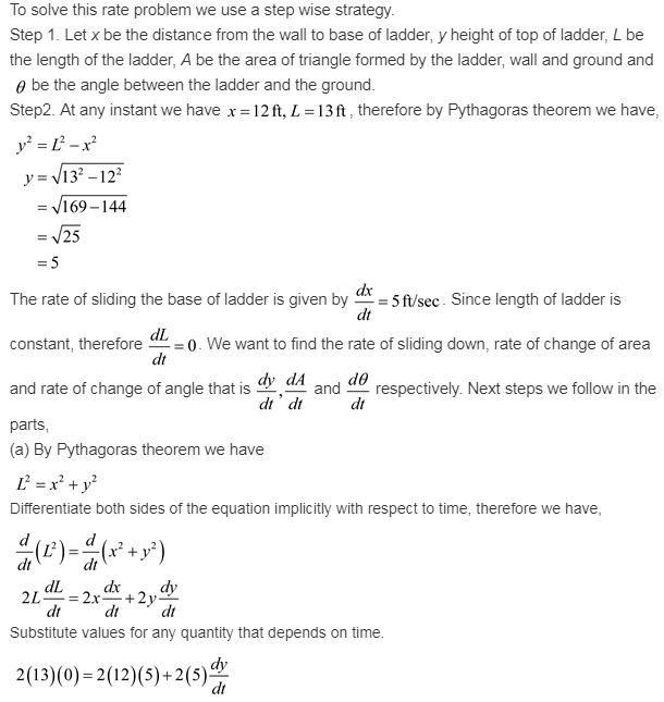 calculus-graphical-numerical-algebraic-edition-answers-ch-4-applications-derivatives-ex-4-6-19e