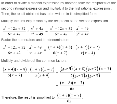 larson-algebra-2-solutions-chapter-8-exponential-logarithmic-functions-exercise-8-4-43e