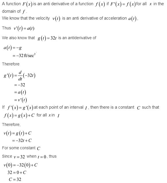 calculus-graphical-numerical-algebraic-edition-answers-ch-4-applications-derivatives-ex-4-6-64re
