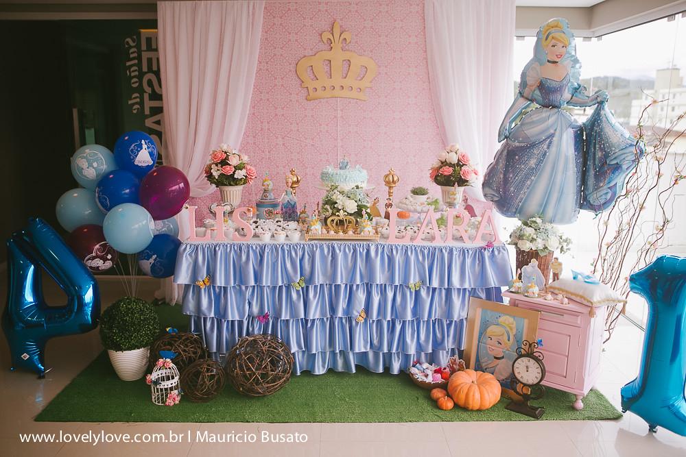 lovelylove-danibonifacio-fotografia-fotografo-aniversario-infantil-foto-festa-balneariocamboriu-camboriu-itajai-itapema-portobelo-meiapraia-tijucas-2