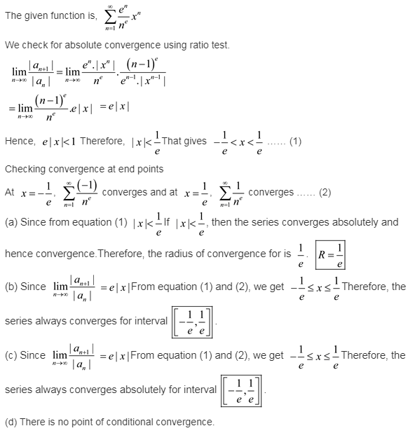 calculus-graphical-numerical-algebraic-edition-answers-ch-9-infinite-series-ex-9-5-10re