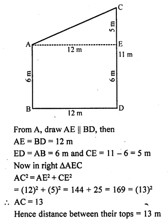 rd-sharma-class-10-solutions-chapter-7-triangles-mcqs-8