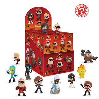 Incredibles_2_Mystery_Mini