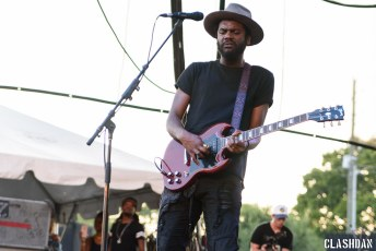 Hopscotch2_03-GAry-Clark-Jr-06