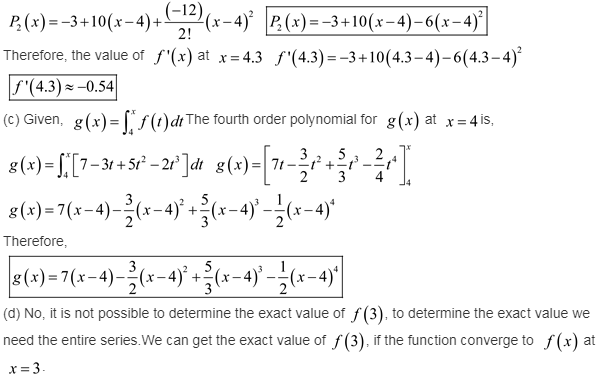 calculus-graphical-numerical-algebraic-edition-answers-ch-9-infinite-series-ex-9-5-56re1