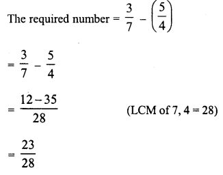 rd-sharma-class-8-solutions-chapter-1-rational-numbers-ex-1-3-s11