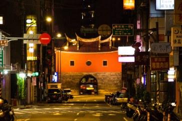 Lust-4-Life lustforlife travel blog reiseblog taiwan taipei taipeh-27