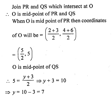 rd-sharma-class-10-solutions-chapter-6-co-ordinate-geometry-mcqs-46.1