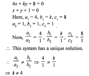 rs-aggarwal-class-10-solutions-chapter-3-linear-equations-in-two-variables-ex-3d-7