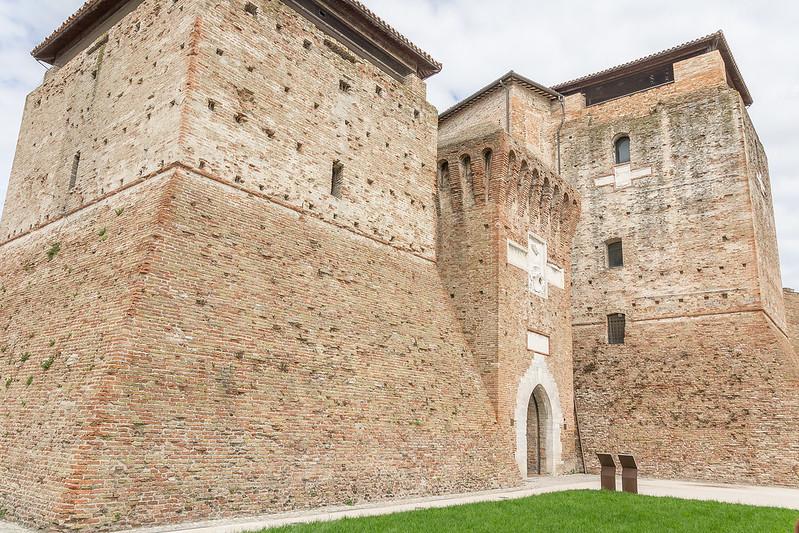 Romagna di Sorprese Day 1 - 2