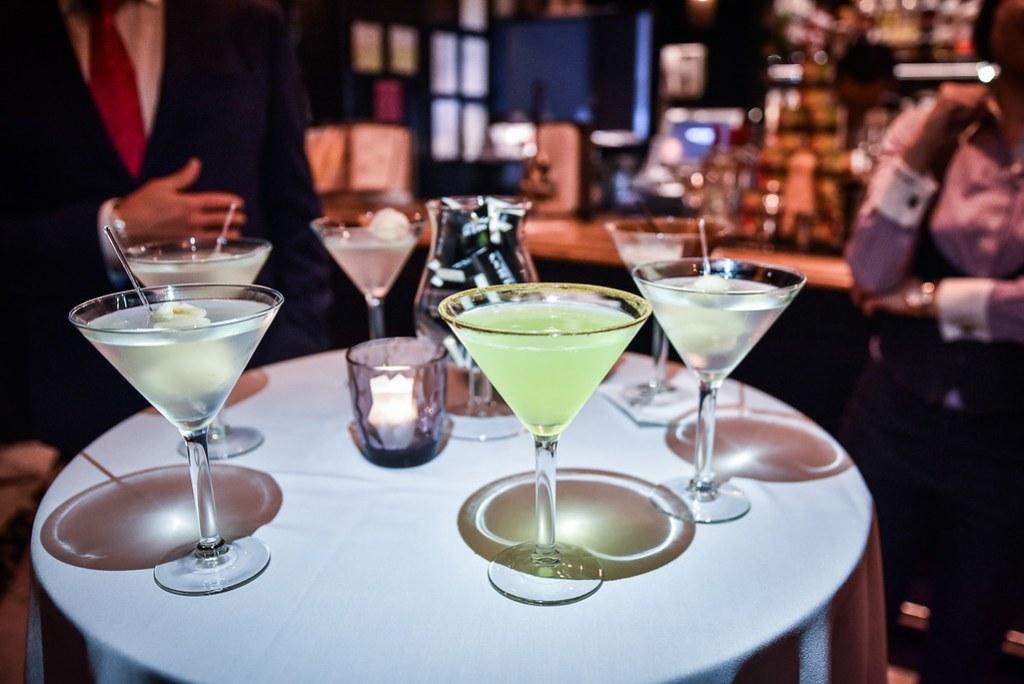 morton cocktail-5