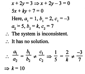 rs-aggarwal-class-10-solutions-chapter-3-linear-equations-in-two-variables-ex-3f-20
