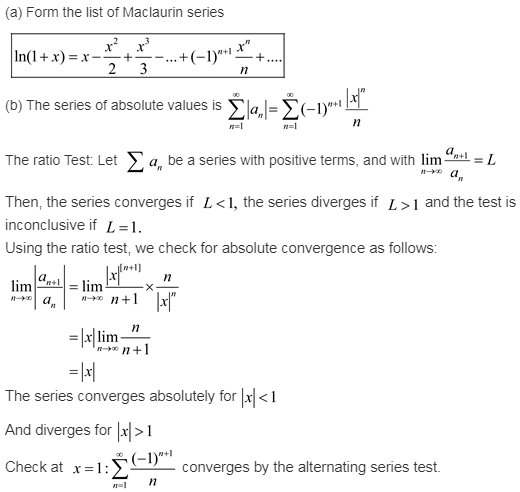 calculus-graphical-numerical-algebraic-edition-answers-ch-9-infinite-series-ex-9-5-60e