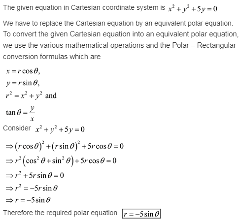 calculus-graphical-numerical-algebraic-edition-answers-ch-10-parametric-vector-polar-functions-ex-10-3-31re