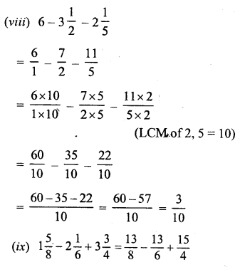 selina-concise-mathematics-class-6-icse-solutions-fractions-C-2.5
