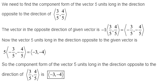 calculus-graphical-numerical-algebraic-edition-answers-ch-10-parametric-vector-polar-functions-ex-10-3-8re