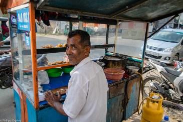 lust-4-life travel blog Sri Lanka jaffna
