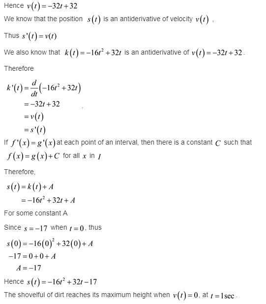 calculus-graphical-numerical-algebraic-edition-answers-ch-4-applications-derivatives-ex-4-6-64re1
