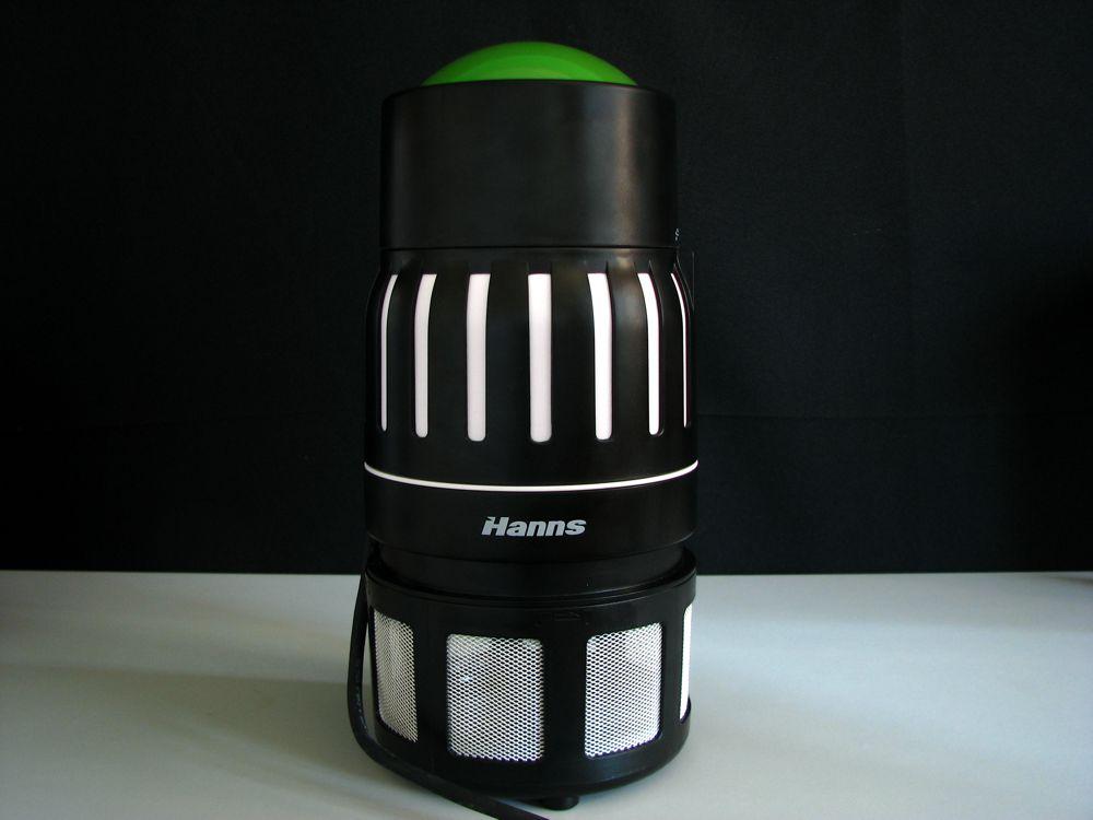 Hanns 4
