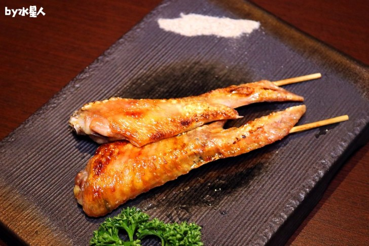 41134496752 3b8efdbd13 b - 熱血採訪|岦根川居酒屋,市區內夜景景觀餐廳,日本空運新鮮魚貨,壽司串燒炸物燒烤快炒(已歇業)